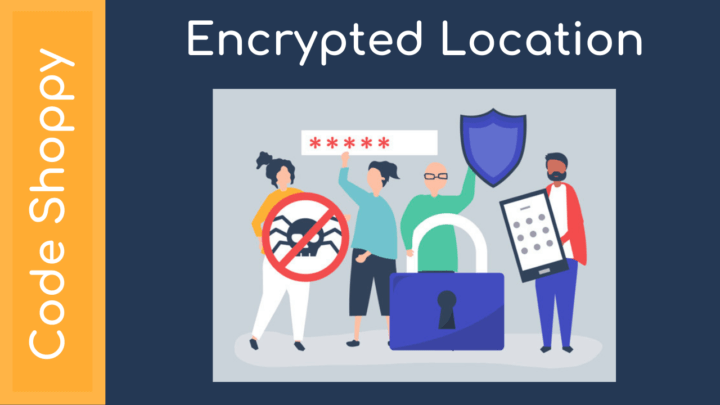 EPLQ: Efficient Privacy-Preserving Location-based Query over Encrypted Data