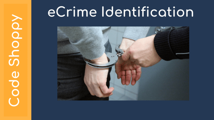 eCrime Identification Using Photo Matching Based Android projects