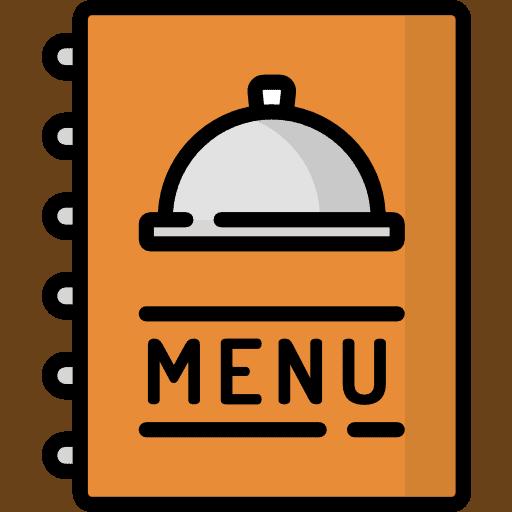 eRestaurant – Online Shopping For Food - Codeshoppy